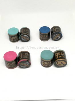 Buck Series Chalk
