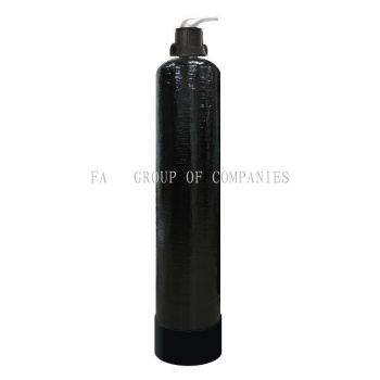 FRP Tank (Commercial)