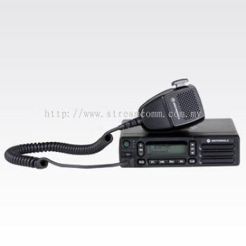 XiR M6660
