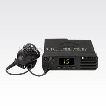 XiR M8600i Series