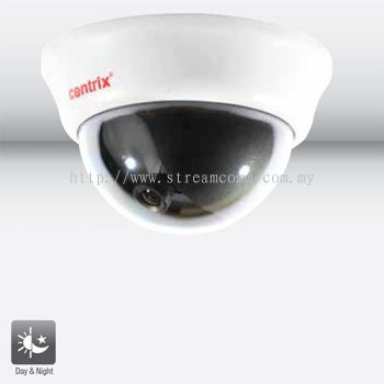 CDL30 Color Dome Camera