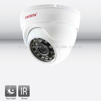 IDL20 Infra Red Dome Camera