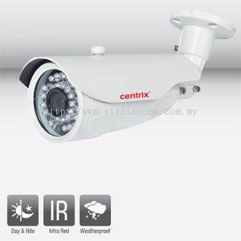 IWL30 Infra Red Weatherproof Camera