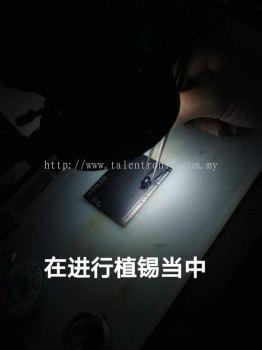 JB Talentronic ���������ֻ�ά�γ�ѧԺ�� #��ҵѧԱ�ĺ���֧Ԯ�� ��ҵѧԱ���Ź˿͵��ֻ�����ѧԺ�о���β��Թ��ϣ�����ʦ�Ľ�˵�¿�'����iphone 7plus�ij��ic���и����� #���Ա��ı�ҵ�������������ֻ�����죿#�����»��;ͻ�����ϰ��ǿ��