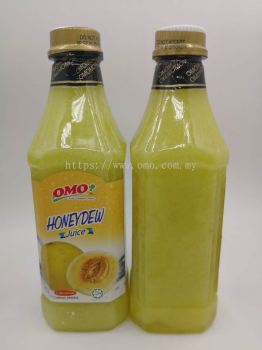 C028-HONEY DEW JUICE ���۹Ϲ�֭