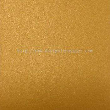 "Dynasty Golden Star 250g 31""x43"""