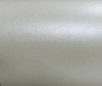 Star Light Citrine Pearl