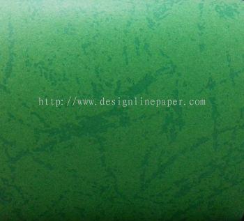 """Sun Fancy Dark Green 160g 25""""x35.5"""""""
