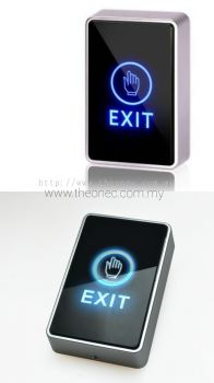 Touch Button (exit)
