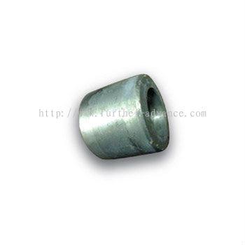 Cast Steel Load Wheel