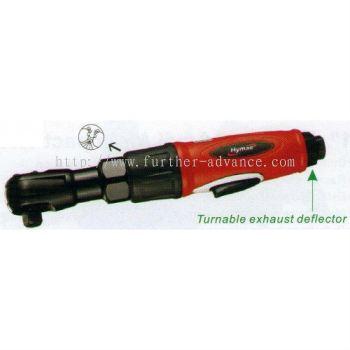 """Air Rachet Wrench ( 3/8"""" & 1/2"""" )"""