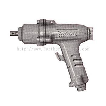Pistol-grip Standard Models