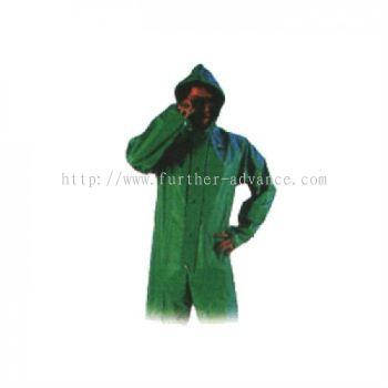 Chemical Boiler Suit