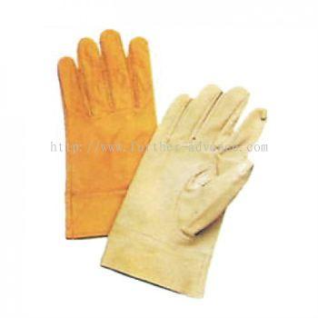 """10"""" Argon Glove"""
