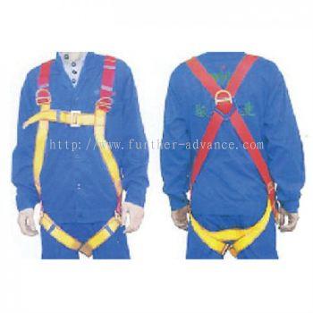 Elephant Safety Belt PONSA Safety Belt