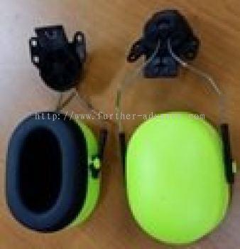 Mounted Style Earmuff (EM5001D)