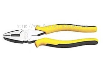 DYNAGRIP Linesman Pliers