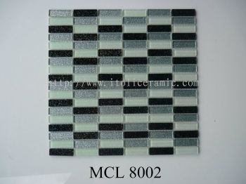 MCL8002