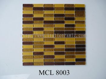MCL8003