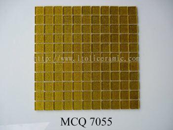 MCQ7055