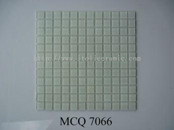 MCQ7066