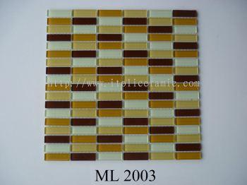 ML2003