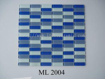 ML2004