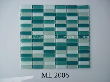 ML2006