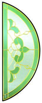 SR18-GREEN-BR