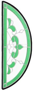 SR18-GREEN-CH