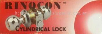 BINOCON CYCLINDER LOCK
