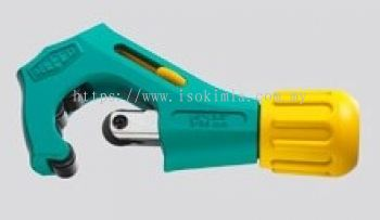 RS-35 Tube Cutter