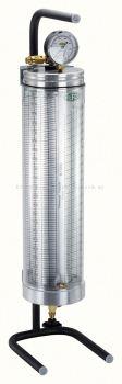 10750 Heavy Duty Charging Cylinders (2000g)