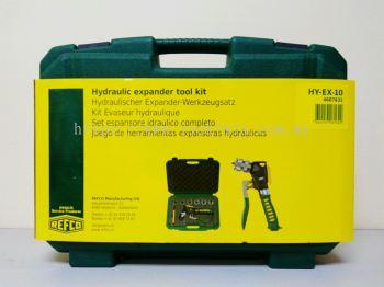 HY-EX-10 Hydraulic Tube Expander