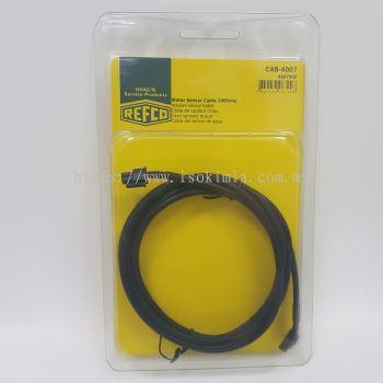 Refco Water Sensor Cable for Condensate Pump