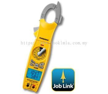 SC680 - Wireless Power Clamp Meter