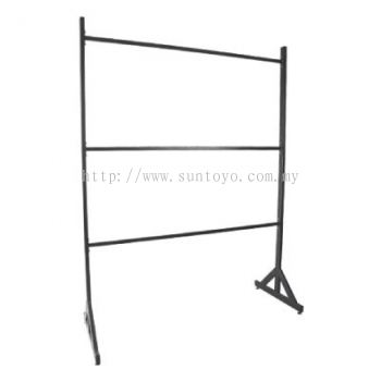 T Frame T-Stand