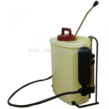 Knapsack Sprayer (12L)