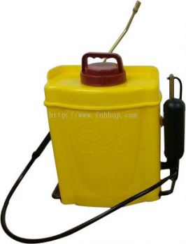 Knapsack Sprayer (20L)
