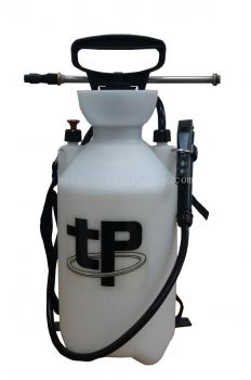 Hand Sprayer 6 Litre