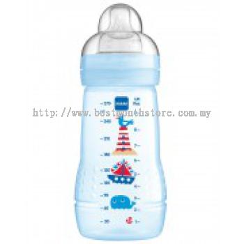 MAM Easy Active™ Baby Bottle 270ml