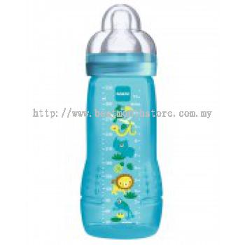MAM Easy Active™ Baby Bottle 330ml