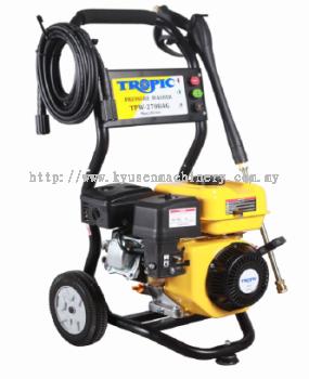 HIGH PRESSURE WASHER TPW-2700AG