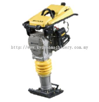 Model : PMR60H