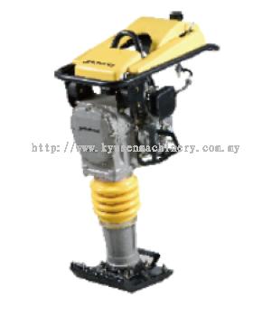 Model : PMR60R