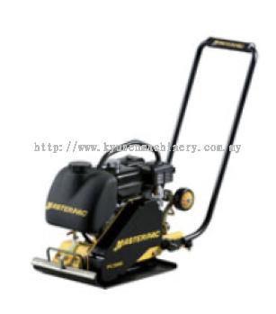 Model : PC3008R & PCV3008R