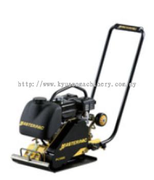 PC3008R | PCV3008R
