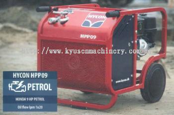HPP-09