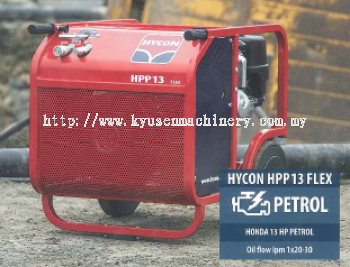 HPP-13FLEX