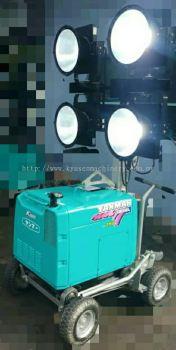 YDG250